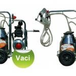Instructiuni de utilizare pentru aparatele de muls EMT