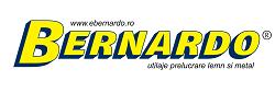 eBernardo