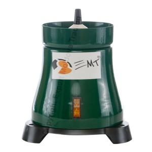 separator-de-smantana-centrifugal-3