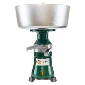 separator-de-smantana-centrifugal-emt