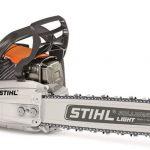 Motofierăstrăul STIHL MS 462