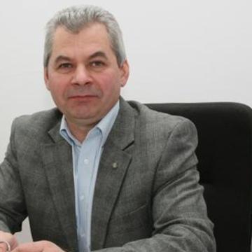 Gheorghe Fotea