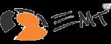 logo expert moldova traiding romania